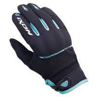 Gloves IXON RS Lift Lady HP