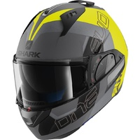 Helmet SHARK Evo One 2
