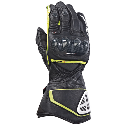 Gloves IXON RS Circuit HP